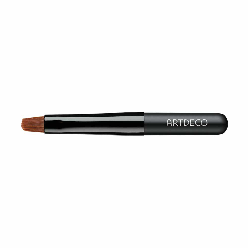 Artdeco&nbsp Lip Brush for Beauty Box