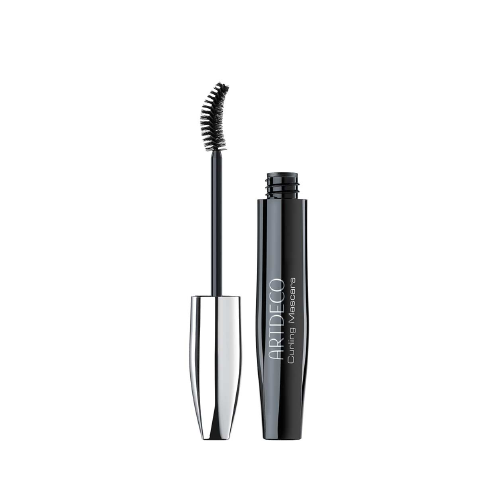 Artdeco  Curling Mascara