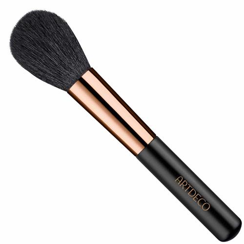 Artdeco&nbsp Powder Brush Premium Quality