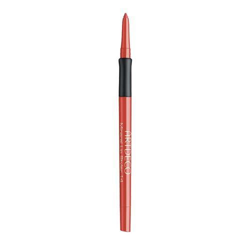 Artdeco Mineral Lip Styler 14