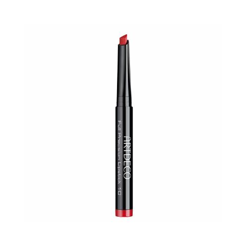 Artdeco Full Precision Lipstick 10
