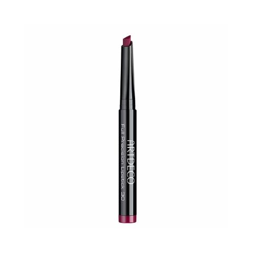 Artdeco Full Precision Lipstick 60