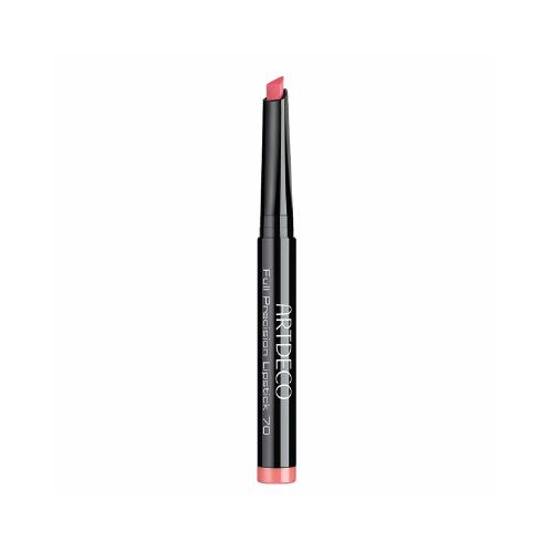 Artdeco Full Precision Lipstick 70