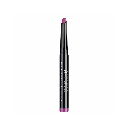 Artdeco Full Precision Lipstick 80