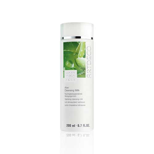 Artdeco&nbsp Aloe Cleansing Milk