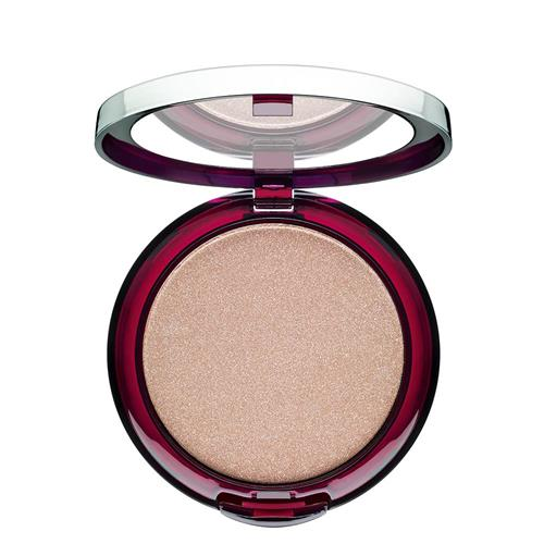 Artdeco  Highlighter Powder Compact 6