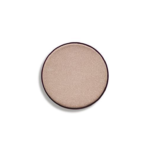 Artdeco&nbsp Highlighter Powder Compact 6 Refill