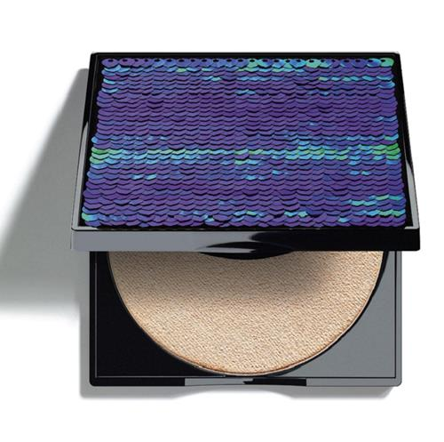 Artdeco&nbsp Glow Couture Powder