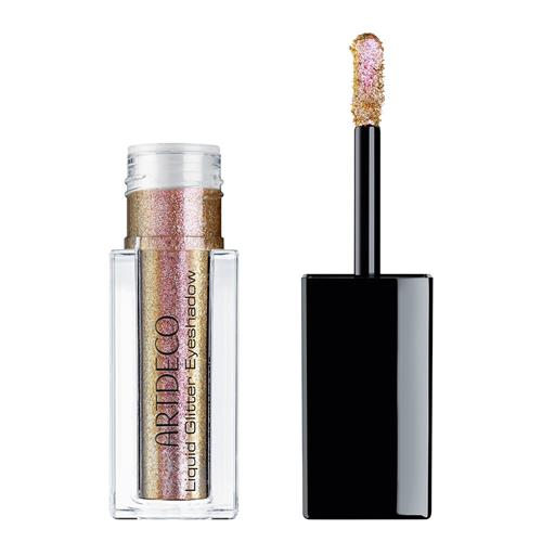 Artdeco&nbsp Liquid Glitter Eyeshadow
