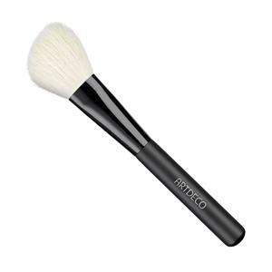 Artdeco  Blusher Brush 2019