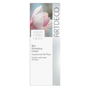 Artdeco Skin Perfecting Cream