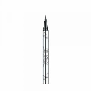 Artdeco  High Intensity Precision Liner