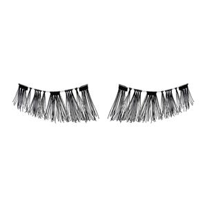 Artdeco  Magnetic Lashes 09