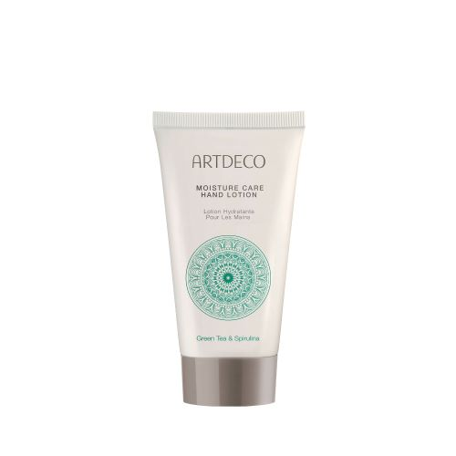 Artdeco  Moisture Care Hand Lotion