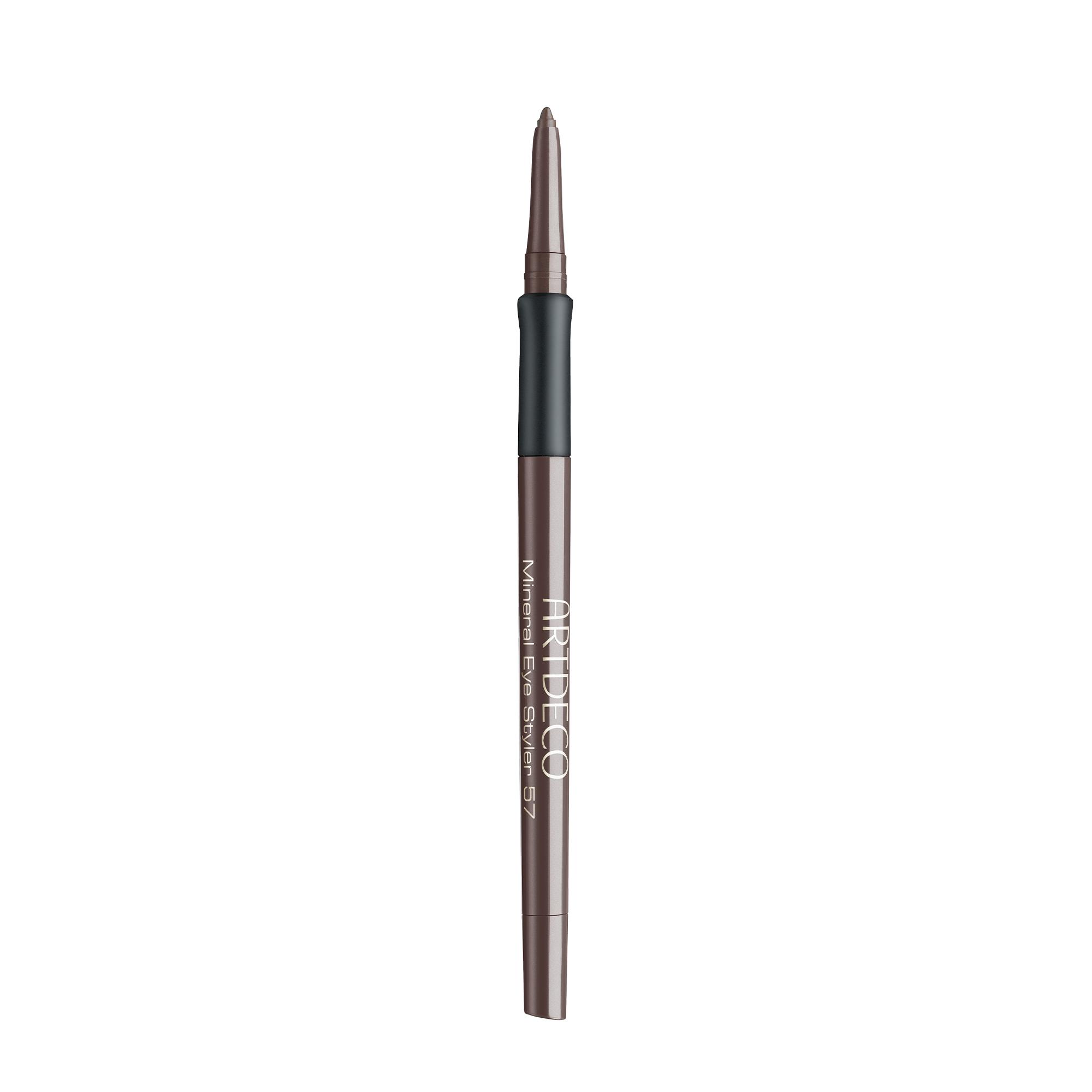 Artdeco Mineral Lip Styler 57