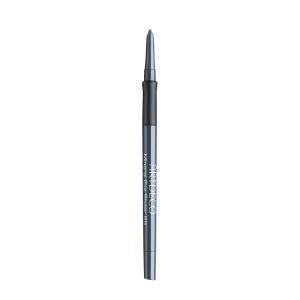 Artdeco Mineral Lip Styler 89