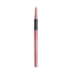 Artdeco Mineral Lip Styler 26