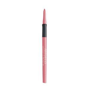 Artdeco Mineral Lip Styler 30