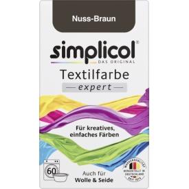 Simplicol expert Nuss-Braun