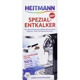 Heitmann Spezial-Entkalker