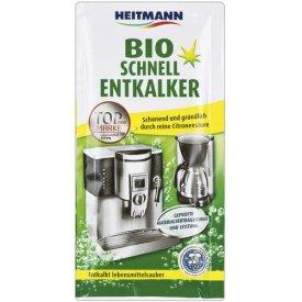 Heitmann Bio-Schnell-Entkalker