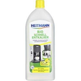 Heitmann Bio-Schnell-Entkalker Flüssig