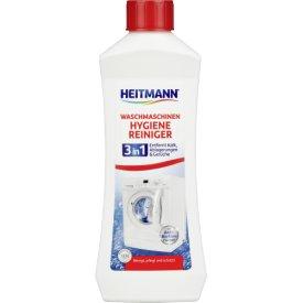 Heitmann Waschmaschinen Pflege-Reiniger