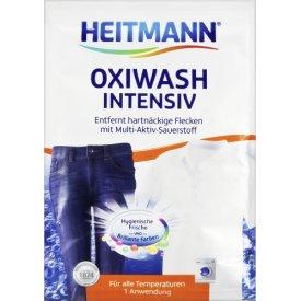 Heitmann Fleckenreiniger Intensiv Oxiwash