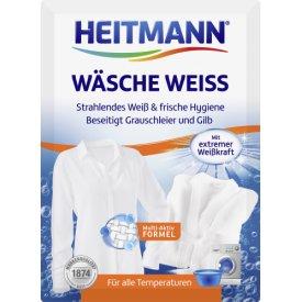 Heitmann Fleckenreiniger Wäsche-Weiss