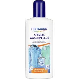 Heitmann Spezial-Wäsche