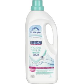 Impresan  Hygiene Spüler Sensitiv
