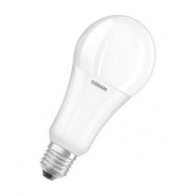 Osram LED Classic Glühlampe E27 2452lm 20,3 Watt warmweiß