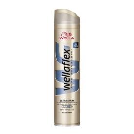 Wella Haarspray Extra Starker Halt Wellaflex