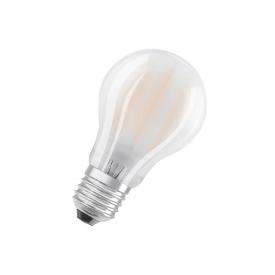 Osram LED Birne A60 8W ma.806LM