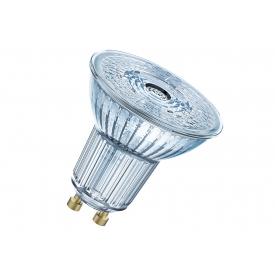 Osram LED PAR16 6W GU10 36° dim