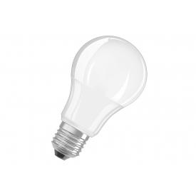 Osram LED Birne 5W E27 470 ma