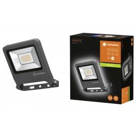 Ledvance LED-Außen-Strahler 20W 840 1m Zul.