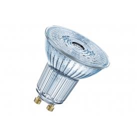 Osram LED PAR 16 3W GU10 230LM