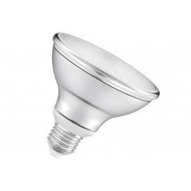 Osram LED Refl PAR30 E27 36° 10W 2700K 633lm dimm