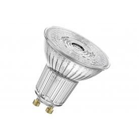 Osram LED PAR16 3W GU10 36° dim