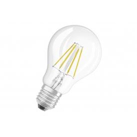 Osram LED Birne 4W E27 470LM 2700K FIL