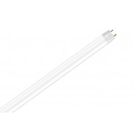 Osram LED Tube 1500mm KVG/840 3000