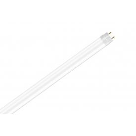 Osram LED Tube 1200mm KVG/840 2100