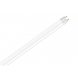 Osram LED Tube 600mm KVG/840 800