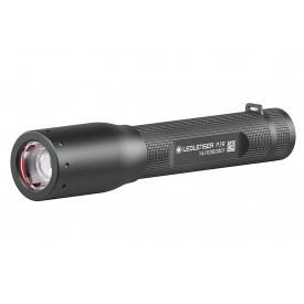 Led Lenser Taschenlampe  P3R