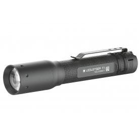 Led Lenser Taschenlampe  P3