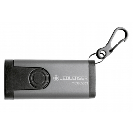 Led Lenser K4R Keylight