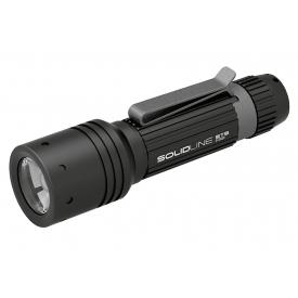 Solidline LED Taschenlampe ST5
