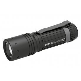 Solidline LED Taschenlampe ST7