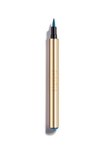 Artdeco  Liquid Eye Liner 22 (AL)